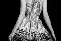 Designer Minds / by Tamera Lacroix