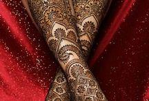Tattoos / Tattoos Designs Ideas  http://womenitems.com/tattoos