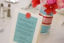 client wedding- LG