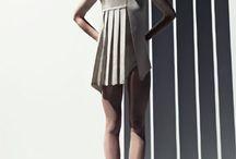 Locuinta Artist Fashion