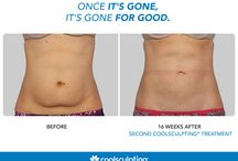 Anew You Weight Loss & MedSpa