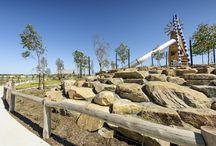 Austin Lakes Adventure Park