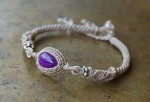 Jewelry Sugilite