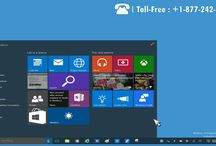 How to Reinstall the Mail App on Windows 10? Call 1-8772423672