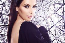 Kardashians ! / KK