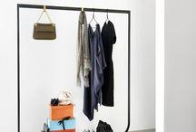 closet / by Modd.cl