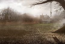 The Conjuring - L'evocazione / Un inno al cinema della ghost story