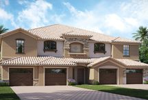 Orlando Real Estate / Discovering new communities in the Orlando area?  Interinvestments Realty is here to help you