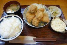 食事 / 京都市内で味わえる絶品料理を紹介してきます。