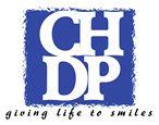 CHDP photos