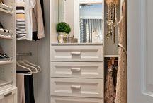 armario para mi