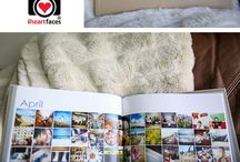 photo book ideas