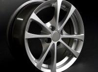 Custom Wheels and Rims