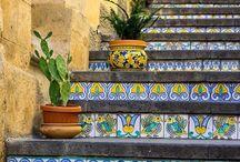 Sicily Travel
