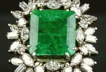Jewels☆