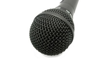 Audio Narration