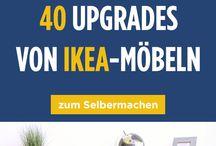 Ikea mal anders