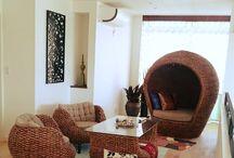 asian アジアン家具