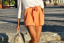 chic & sophisticated