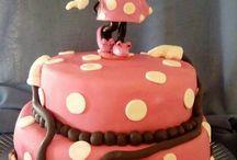 tortas y mas