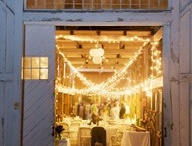 Wedding galore / by Kierston Shively