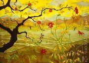 Nabis Paintings / Nabis Paintings + Art
