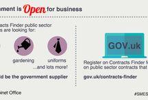 Government Help Scheme