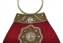 Bags / We provide you different varieties and designs of bags. So what you are waiting for Grab your bag today!