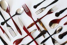 【Cutlery】