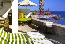 Kids' Club Winner's Circle / Our favorite hotel and resort kids' clubs around the world
