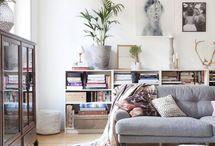 Home / Ideas para inspirar un nido perfecto