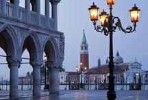 italian beauty / Quello che il mondo ci invidia