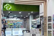 pharmacy-eczane
