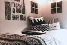 Ideen fürs Zimmer