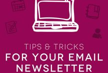 - newsletters // portable income toolkit - / Newsletter and email list guides, courses, insights for #portableincome seekers.