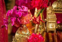 Beautiful Wedding Ideas / Dresses, cakes, decor, beauty <3