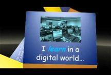 Digital Citizenship / by cte CCM