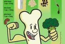 Vegetarian/plant base