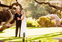 Wedding / by Cassie Hardy