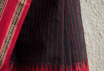 begumpuri