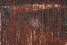 ERIC DECASTRO 2014 / New Works 2014 / by Eric Decastro