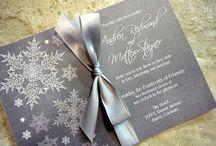 Wedding Invitations Wonder Wonderland Wedding