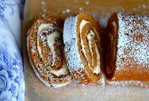 Breads - Gluten Free