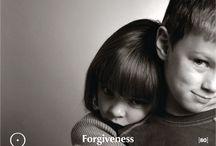 80. Forgiveness