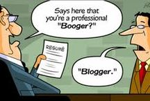 IBlogger Pro / I am unstoppable at writing. Welcome to my board about my blogging activities.  Mostly it's just for the record and for browsing. If you're interested then this is a good starting point.