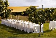 Wedding | Design & ambiance