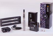 E-cigarettes | E-papierosy