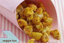 Appies, snacks & sides, sensitivity free / Appetizers, snacks & side dishes: sensitivity free