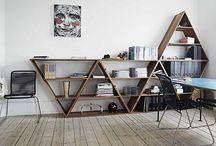 DIY DIY DIY DIY DIY DIY / by Talia Provasi