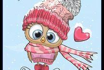 Cute Pics to send
